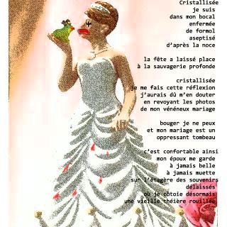 http://poetiquedelepluchure.cowblog.fr/images/bodaranamodif.jpg