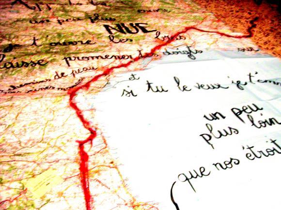 http://poetiquedelepluchure.cowblog.fr/images/cartedaniel1retoc2.jpg