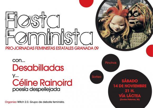 http://poetiquedelepluchure.cowblog.fr/images/fiestafeminista.jpg