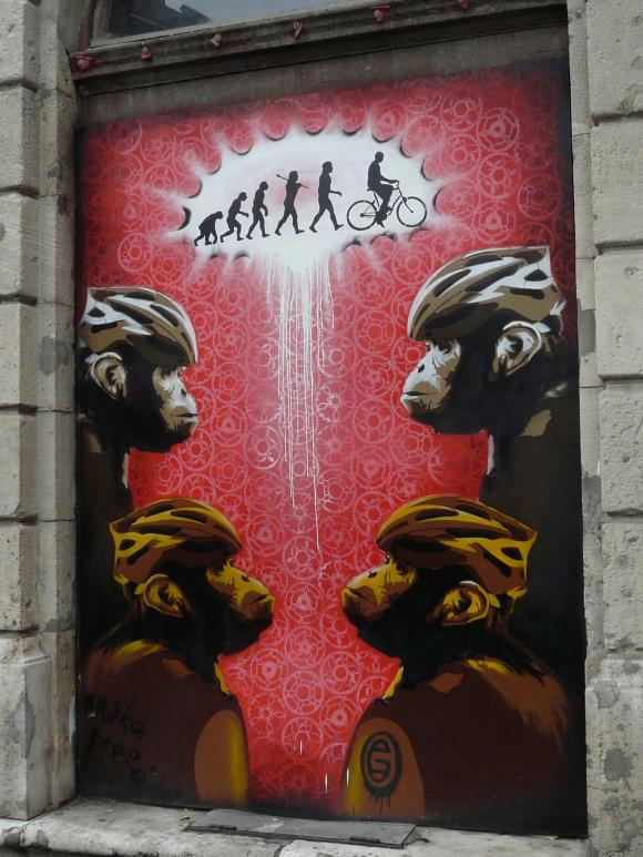 http://poetiquedelepluchure.cowblog.fr/images/goape.jpg
