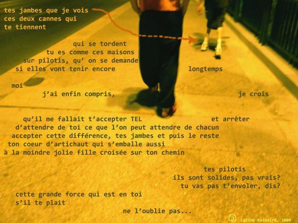 http://poetiquedelepluchure.cowblog.fr/images/tesjambes.jpg