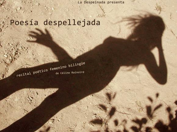 http://poetiquedelepluchure.cowblog.fr/images/visualpoesiadespellejada.jpg
